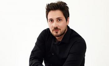 Γιώργος Τριανταφύλλου : «Στα τέλη του 2021 το καταφύγιο των αδέσποτων στο δήμο Νάουσας»