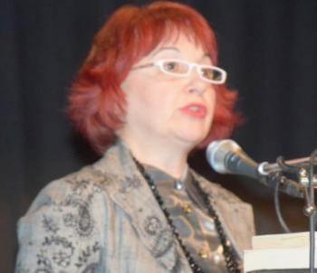 Στο στόχαστρο της κυβερνητικής πολιτικής η τεχνική – επαγγελματική εκπαίδευση  -Γράφει η εκπαιδευτικός Ευγενία Καβαλλάρη