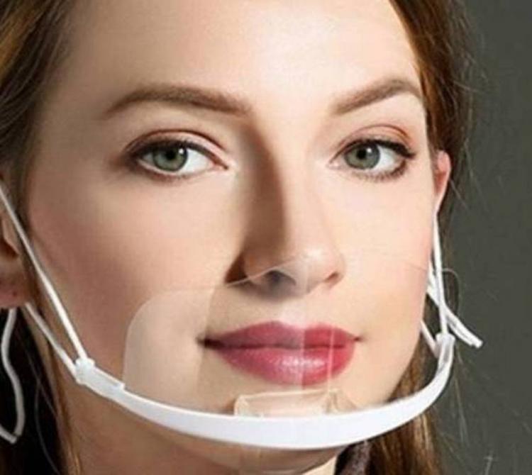Δυσαρέσκεια προς τους δήμους για την πλημμελή χρήση της μάσκας σε χώρους υγειονομικού ενδιαφέροντος