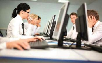 ΟΑΕΔ: Πρόσληψη με 100% επιδότηση μισθού για 15.000 άνεργους από Σεπτέμβριο