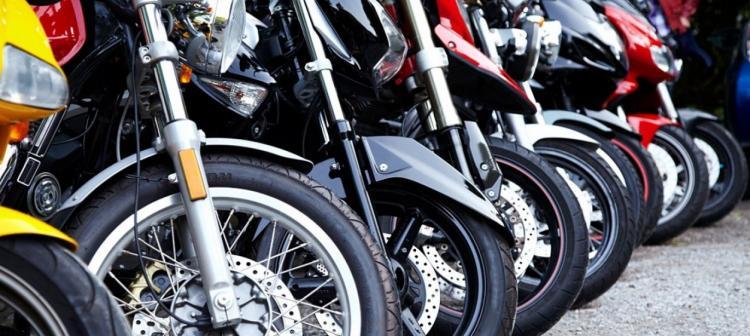 Εργασίες κατασκευής θέσεων για δίκυκλα οχήματα ξεκινά σήμερα ο Δήμος Βέροιας