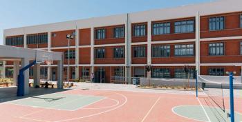 28 εκ. ευρώ στους Δήμους για κάλυψη λειτουργικών αναγκών σχολείων-Τι λαμβάνουν οι 3 Δήμοι της Ημαθίας