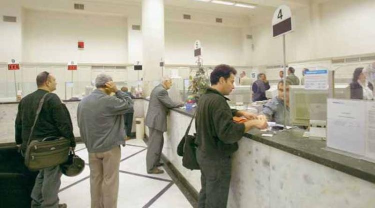 Tράπεζες : Ποιες συναλλαγές δεν διενεργούνται στα καταστήματα από σήμερα λόγω πανδημίας