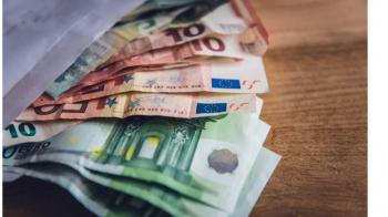 Συντάξεις Σεπτεμβρίου 2020 : Οι ημερομηνίες πληρωμής για όλα τα Ταμεία