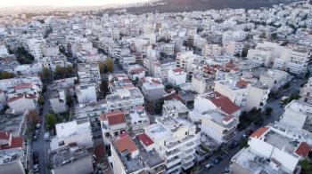Τάκης Θεοδωρικάκος : «Δεν θα δοθεί παράταση για τα αδήλωτα τετραγωνικά»