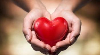 Δωρεά στο Δ.Νάουσας από την οικογένεια Μπιτέρνα του ποσού που συγκεντρώθηκε για την εκλιπούσα Μαριάννα, ώστε να υποστηριχθούν συμπολίτες που χρήζουν ιατρικής βοήθειας