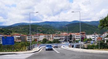 Η υπεραξία της γέφυρας Κούσιου!