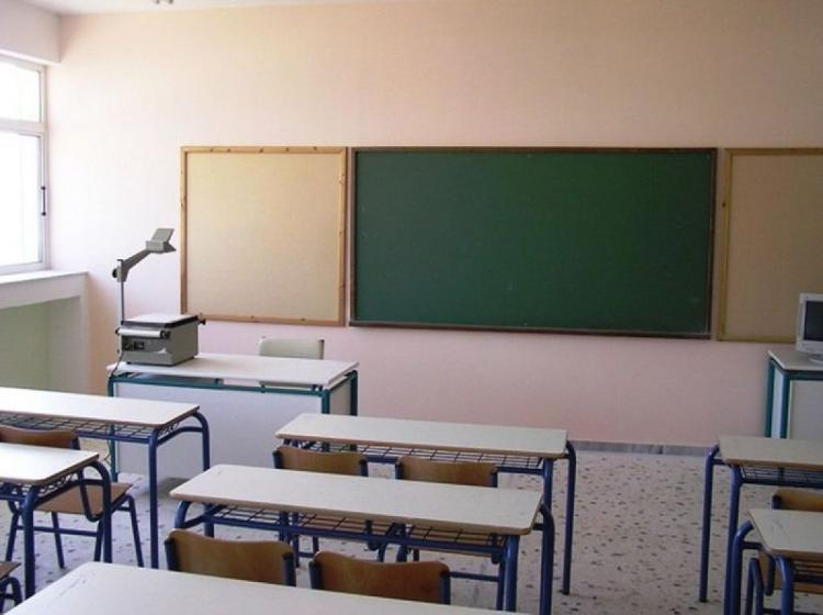 3.445 διορισμοί μονίμων εκπαιδευτικών στην Ειδική Αγωγή