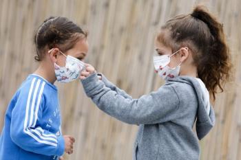 Τα σχολεία θα ανοίξουν οριστικά στις 7 Σεπτεμβρίου με μέτρα υγιεινής και προστασίας