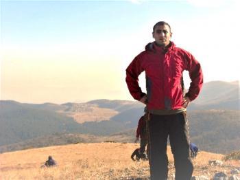 Περιβάλλον και Υγεία - Του Γιώργου Μουρατίδη