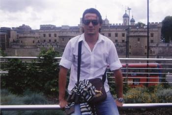 ΠΑΕ ΝΠΣ ΒΕΡΟΙΑ 2019 : Νέος Γενικός Αρχηγός της ανδρικής ομάδας ο Θωμάς Τρούπκος