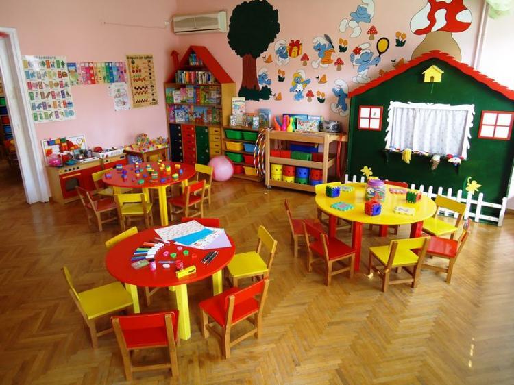 Ξεκίνησαν με σειρά προτεραιότητας οι Εγγραφές (μέσω Voucher) στους Βρεφονηπιακούς και Παιδικούς Σταθμούς του Δ.Αλεξάνδρειας
