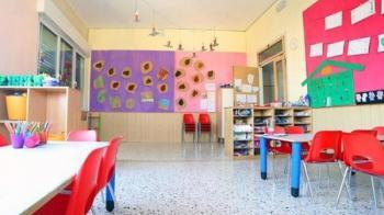 Κεντρική Μακεδονία : Πάνω από 15 εκατ. για θέσεις σε παιδικούς σταθμούς, ΚΔΑΠ και ΚΔΑΠ ΑΜΕΑ