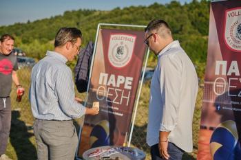 Α.Π.Σ Φίλιππος Βέροιας : Συνεχίζεται η διάθεση των καρτών οικονομικής ενίσχυσης της νέας σεζόν