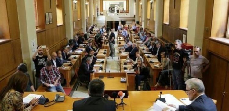 Την κάλυψη 528 εργαζομένων για κενές οργανικές θέσεις ζητά η ΠΚΜ