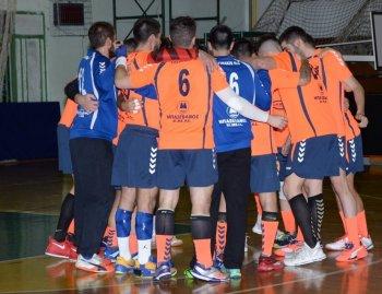 Πέρασε από το Κιλκίς ο Ζαφειράκης - Πήρε σπουδαία νίκη με 18-19