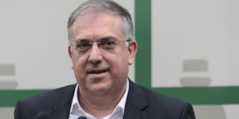Θεοδωρικάκος προς ΚΕΔΕ: Να προχωρήσουν πιο γρήγορα οι προσλήψεις για καθαριότητα στα σχολεία