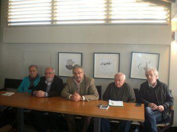 Εκλογές Κεντροαριστεράς στην Ημαθία: Ξεπέρασε τις προσδοκίες η προσέλευση, άψογη η διαδικασία
