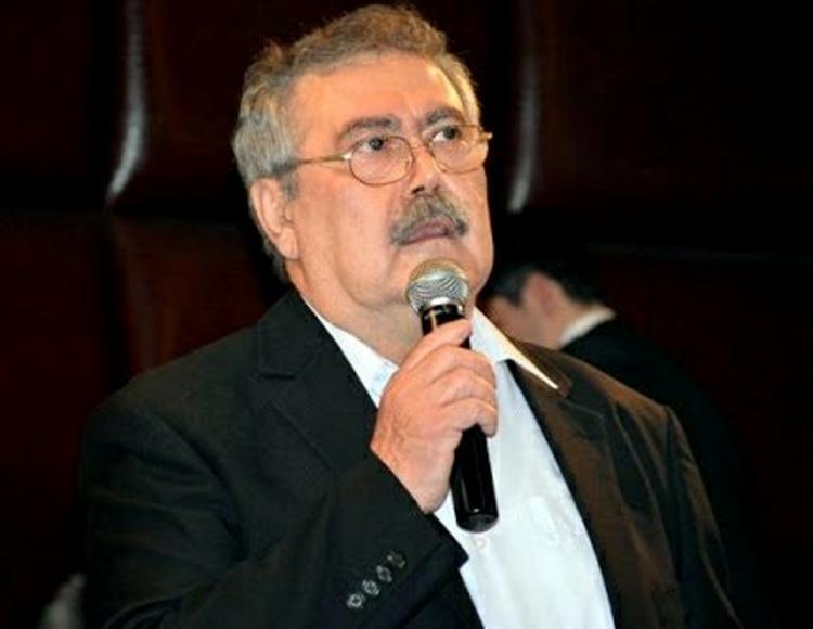 Aντώνης Καγκελίδης : «Ουδείς αναντικατάστατος, εφόσον υπάρχει αντικαταστάτης»!