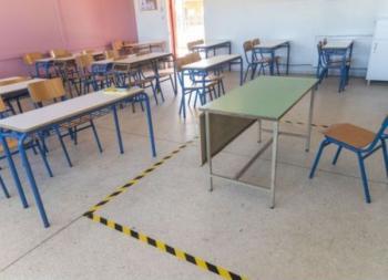 Νίκη Κεραμέως : «Βλέποντας και κάνοντας» για την ημερομηνία έναρξης των σχολείων