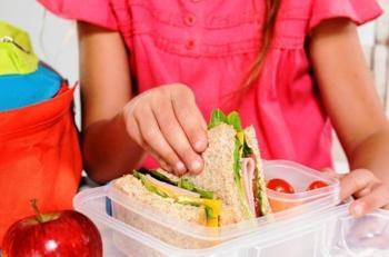 Σχολικά γεύματα : Πότε και σε ποια σχολεία της Ημαθίας ξεκινά το πρόγραμμα