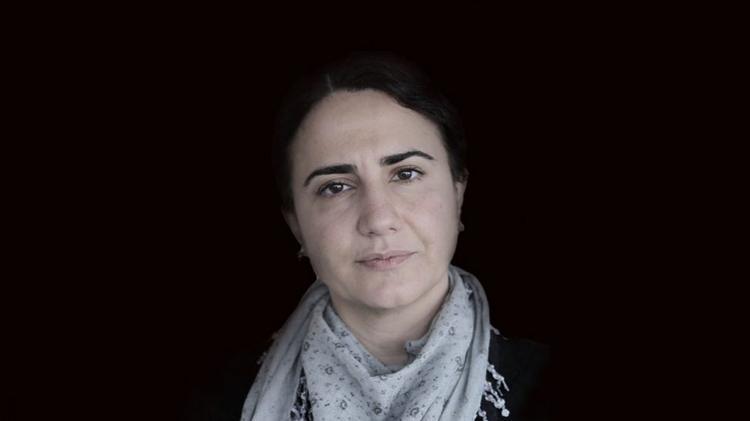 Ανακοίνωση του Δικηγορικού Συλλόγου Βέροιας για την απώλεια της Δικηγόρου Ebru Timtik