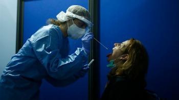 Κορωνοϊός: 169 νέα κρούσματα σε ένα 24ωρο, 6 κρούσματα στην Π.Ε. Ημαθίας