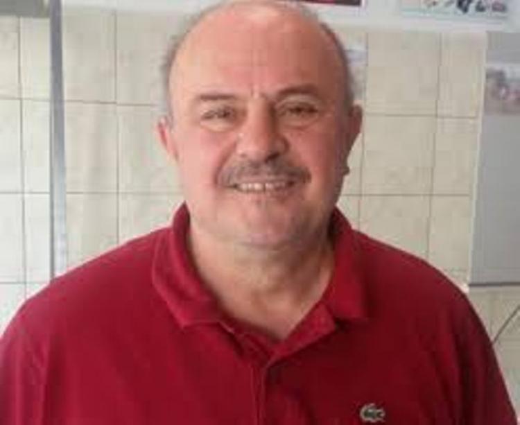 ΠΡΟΕΔΡΕ ΠΡΟΧΩΡΑ - Γράφει ο Γιώργος Κακαφίκας