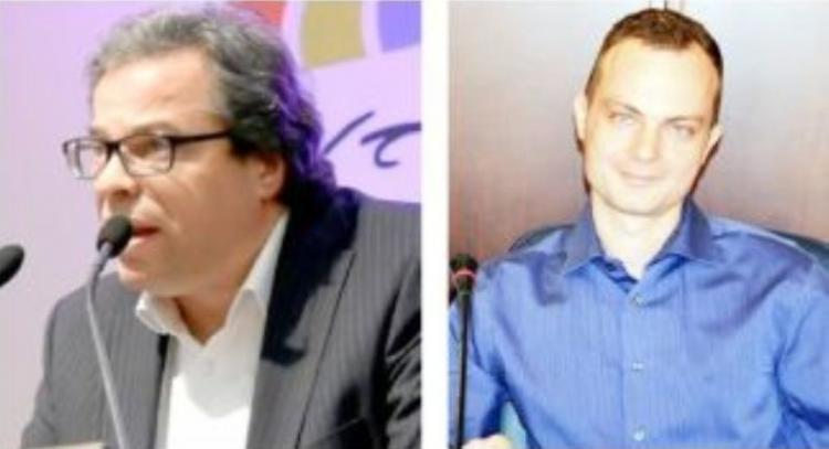 Συζητείται σήμερα η αίτηση ακυρώσεως Αντ. Μαρκούλη – Κ. Τροχόπουλου