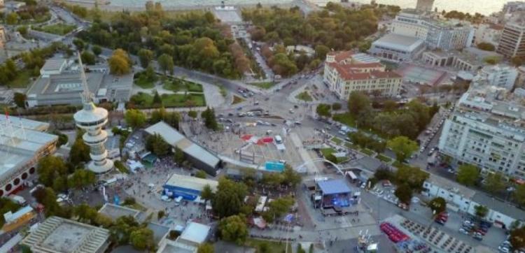 Το πρόγραμμα των πάνελ του Thessaloniki Helexpo Forum