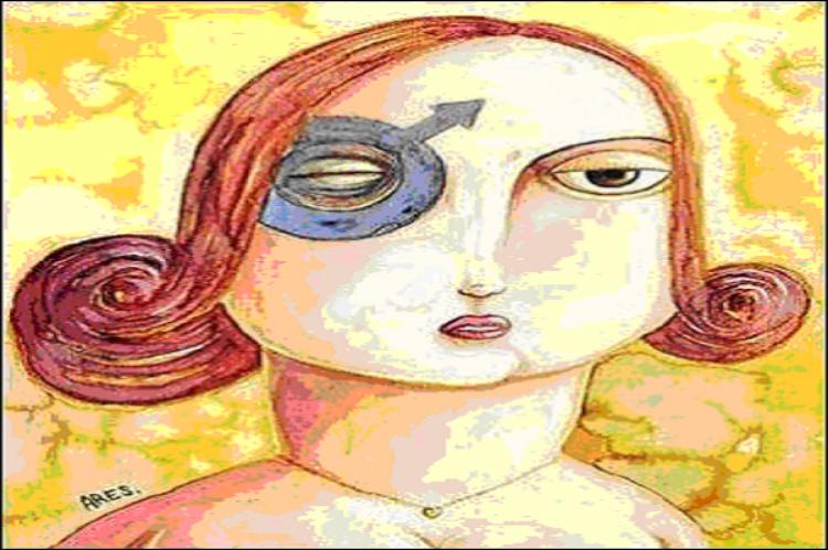 Ανησυχητικά τα στοιχεία για τη γυναικεία κακοποίηση και ευαλωτότητα στο Νομό Ημαθίας