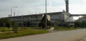 Τι προβλέπει η συμφωνία για τα εργοστάσια της ΕΒΖ στις Σέρρες και στο Πλατύ Ημαθίας