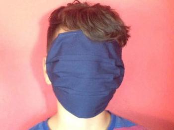 Τόσο δύσκολο ήταν να δοθεί «κουπόνι» αγοράς μασκών στους μαθητές, αντί του αλαλούμ που υπήρξε;