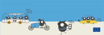 Συμμετοχή του Δήμου Βέροιας στην ευρωπαϊκή εβδομάδα κινητικότητας