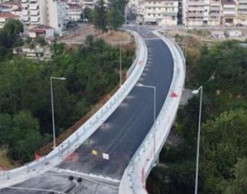 Μια σειρά ζητημάτων θέτουν κάτοικοι πλησίον της γέφυρας Κούσιου - του Παύλου Χρ. Τουτουντζίδη