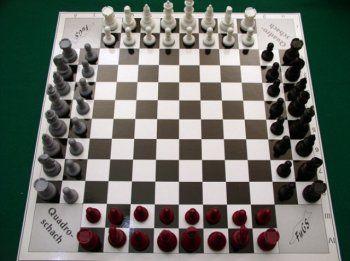 """Ερασιτεχνικό τουρνουά σκάκι στη Βέροια, το Σαββατοκύριακο (18-19/11) η διεξαγωγή του στο """"Μικρό Χάνι"""""""