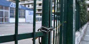 Κορωνοϊός: Πώς θα γίνονται τα μαθήματα στα σχολεία που έκλεισαν -Τα πρωτόκολλα ΕΟΔΥ και υπουργείου Παιδείας