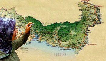 Φαινόμενα Καταλονίας στην Ελλάδα!