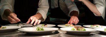 Καταγραφή των Ημαθιωτών που ασχολούνται με την τέχνη της μαγειρικής- ζαχαροπλαστικής, από τον