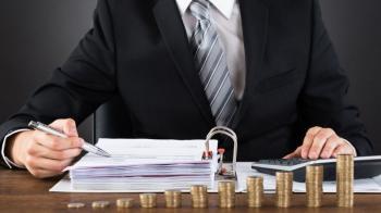 Με τρία φορο-μέτρα η στήριξη της ρευστότητας στην αγορά