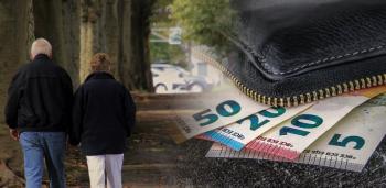 Αναδρομικά: Πότε θα μπουν στους λογαριασμούς των συνταξιούχων -Αναλυτικά τα ποσά