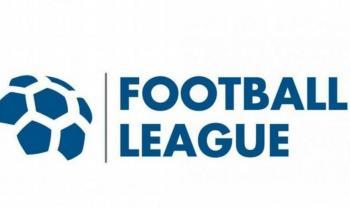 Football League: Το δεδικασμένο και οι δύο όμιλοι