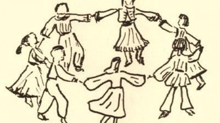 Σύλλογος εκπαιδευτικών Π.Ε. Ημαθίας : Κάθε Τετάρτη θα λειτουργεί το τμήμα παραδοσιακών χορών