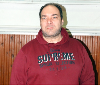 Μ. Γεωργιάδης: «Θέλουμε δουλειά σε άμυνα και επίθεση»