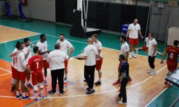 Στη Βέροια ο όμιλος του League Cup Νίκος Σαμαράς