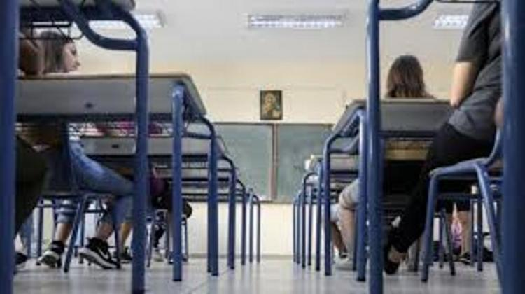 Υπουργείο Παιδείας : Εκλογές καθηγητών το Σάββατο για να μην κλείνουν τα σχολεία