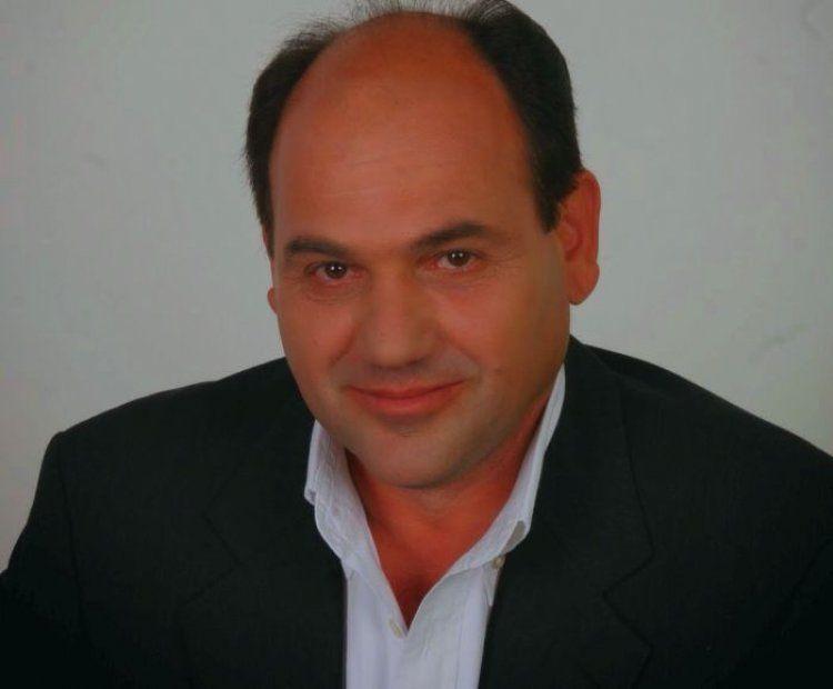 «Κόκκινοι στη μονομαχία στον πράσινο ήλιο» -Άρθρο του Γ.Μπουλμπασάκου, γραμματέα ΚΕ της ΔΗΜΑΡ