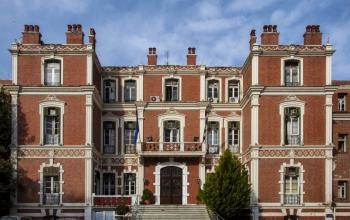 12 υποτροφίες σπουδών επαγγελματικής εκπαίδευσης για νέους και νέες της Κ.Μακεδονίας εξασφάλισε η ΠΚΜ από το θεσμό «Υποτροφίες στις Περιφέρειες»