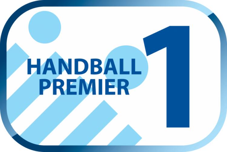 Αμφίρροπη και ανταγωνιστική η χάντμπολ πρεμιέρ όσο ποτέ τα 7 τελευταία χρόνια!