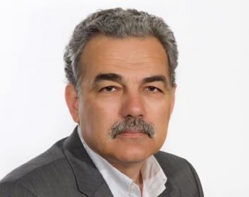 Πέτρος Τσαπαρόπουλος : Η Πρωτοβάθμια Φροντίδα Υγείας [ΠΦΥ] στα χρόνια της πανδημίας